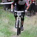 Photo of Simon TRUELOVE at Eastridge