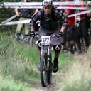 Photo of Andrew MCGHIE (vet) at Eastridge