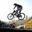 Photo of Tom PROFFITT at Forest of Dean