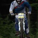 Photo of Shaun TANDY at Bucknell