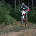 Photo of Gareth JONES (jun) at Bucknell