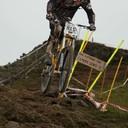 Photo of Jevan WILLIAMS at Moelfre