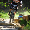 Photo of Alex STOCK at Hamsterley