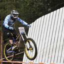 Photo of Michael COWAN at Fort William