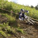 Photo of Andrew LEWIS (sen1) at Llangollen