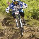 Photo of Danny HART at Llangollen