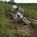 Photo of Liam LITTLE (elt) at Llangollen