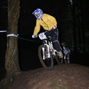 Photo of Edward HILL at Forest of Dean