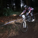 Photo of James VAN-GOWLER at Forest of Dean
