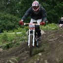 Photo of Andrew PRITCHARD at Taff Buggy
