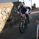 Photo of Matt BROWN (jun) at New Quay