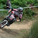 Photo of Alec HENDERSON at Taff Buggy