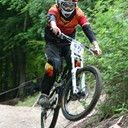 Photo of Joshua HOBBS at UK Bike Park