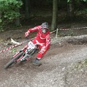 Photo of Matt SHIELDS at UK Bike Park