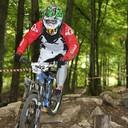 Photo of Jason MCNALLY at UK Bike Park