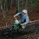 Photo of Michael GORDON at UK Bike Park