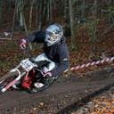 Photo of Peter IRWIN at UK Bike Park