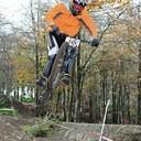 Photo of Nick FARLEY at UK Bike Park