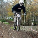 Photo of Jack LAMBERT at UK Bike Park