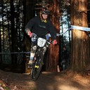 Photo of John HOLLYMAN at Forest of Dean