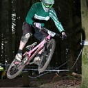 Photo of Andy FINLAY at Forest of Dean