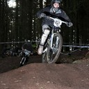 Photo of Colin FREETH at Forest of Dean