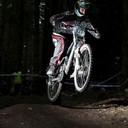 Photo of Ben EVANS (mas) at Forest of Dean