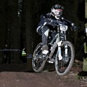 Photo of Michael VOUT at Forest of Dean