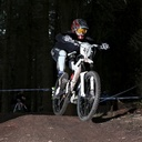 Photo of Tim TRAPNELL at Forest of Dean