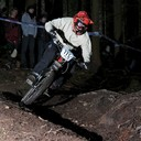 Photo of Richard BROOM at Forest of Dean