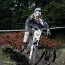 Photo of Jenna WOODRUFF at Forest of Dean