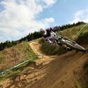 Photo of James DOWER at BikePark Wales