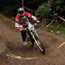 Photo of Pete HOGGAN at Hamsterley