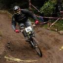 Photo of Steven RAYTON at Hamsterley