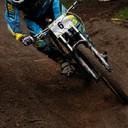 Photo of Alasdair MACLENNAN at Hamsterley