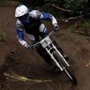 Photo of Stuart JENKINSON at Hamsterley