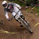 Photo of Andy KIPLING at Hamsterley