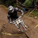 Photo of Steve SMITH (mas) at Hamsterley