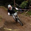 Photo of Michael STRANGEWAYS at Hamsterley