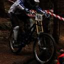 Photo of Gary MCINTYRE at Hamsterley