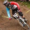 Photo of Matty STUTTARD at Hamsterley
