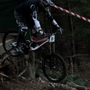 Photo of Daniel JOHNSON (sen1) at Hamsterley