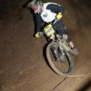 Photo of Andrew MASON (mas) at Bucknell
