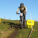Photo of Michael SMITH (mas1) at Moelfre