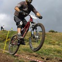 Photo of James GRIFFIN at Moelfre