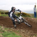 Photo of Nathan MILLION at Moelfre