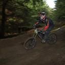 Photo of Rhodri PEARCE-JONES at Bringewood