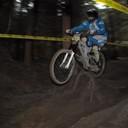 Photo of Joshua HAY at Bringewood