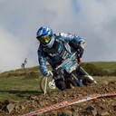 Photo of Joshua CHAMBERS at Moelfre
