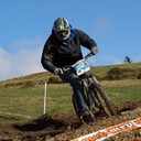 Photo of Adam CULPAN at Moelfre
